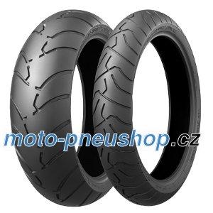 Bridgestone BT028 R