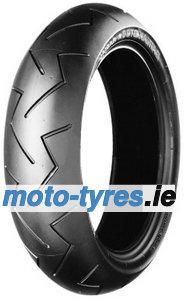 Bridgestone BT090 R Pro