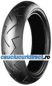 Bridgestone BT090 R Pro ( 160/60 R17 TL (69H) Roata spate, M/C ) image0