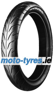 Bridgestone BT39 F