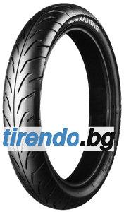 Bridgestone BT39 F