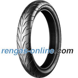 Bridgestone BT39 FSS