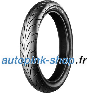 Bridgestone BT39 FSS