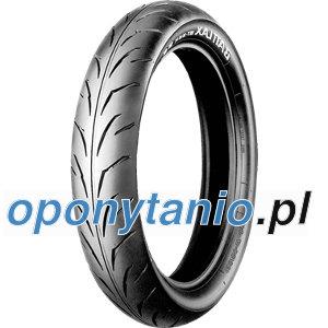 Bridgestone BT39 R