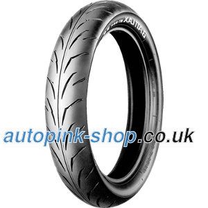 Bridgestone BT39 R