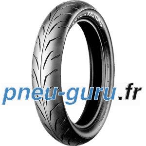 Bridgestone BT39 RSS