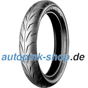 Bridgestone BT39 RSS
