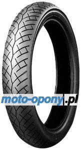 Bridgestone BT45 F