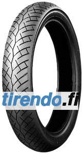 Bridgestone BT45 F