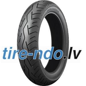 Bridgestone BT45 R