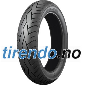 Bridgestone BT45 R