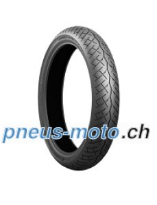 Bridgestone BT46 F