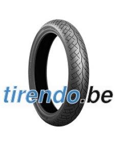 Bridgestone BT46 F