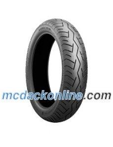 Bridgestone   BT46 R