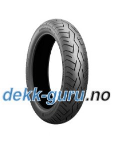Bridgestone BT46 R