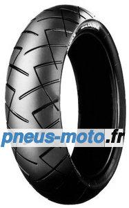 Bridgestone BT50 R