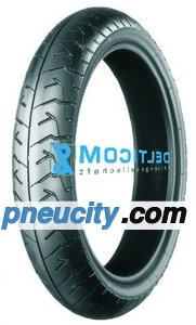 Bridgestone BT54 F