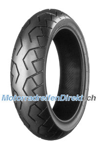 Bridgestone BT54 R