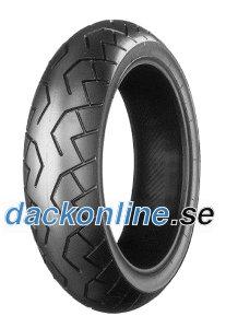 Bridgestone BT54 R