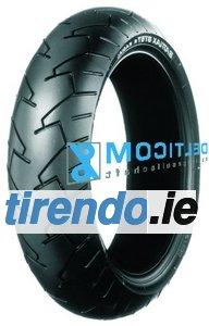Bridgestone BT57 R