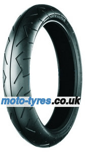 Bridgestone BT90 F