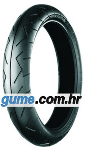 Bridgestone BT090 F