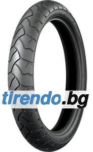 Bridgestone BW501