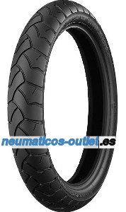 Bridgestone BW501 F