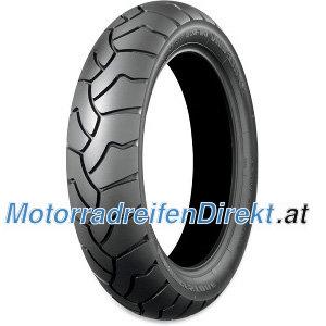 Bridgestone   BW502