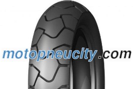 Bridgestone BW502 F