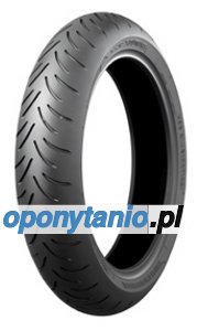 Bridgestone Battlax SC F