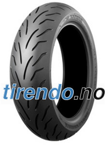 Bridgestone Battlax SC R