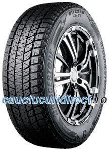 Bridgestone Blizzak DM V3 ( 225/55 R19 99T ) imagine