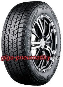 Bridgestone Blizzak DM V3 ( 285/50 R20 116T XL )