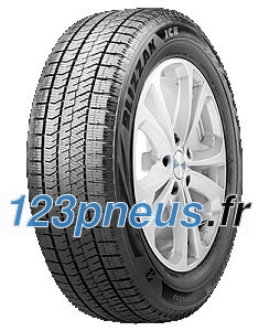 Bridgestone Blizzak Ice ( 205/65 R16 99S XL )
