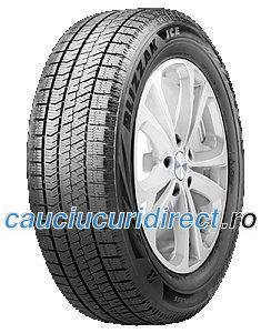 Bridgestone Blizzak Ice ( 205/65 R15 99T XL )