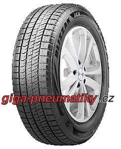 Bridgestone Blizzak Ice ( 255/45 R19 104S XL )