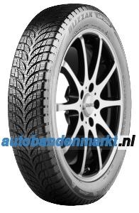 Bridgestone Blizzak Lm 500 Xl