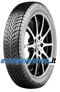 Bridgestone Blizzak LM-500