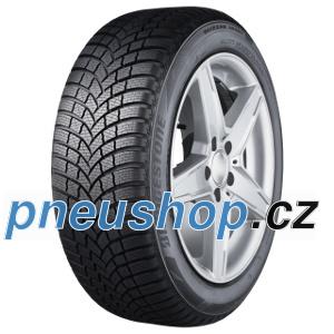 Bridgestone Blizzak LM 001 Evo ( 185/60 R15 84T )