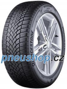 Bridgestone Blizzak LM 005 ( 185/65 R15 88T )