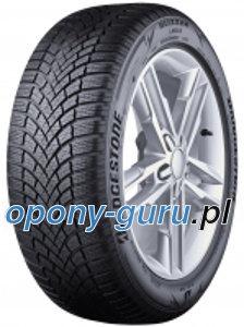 Bridgestone Blizzak LM 005 EXT