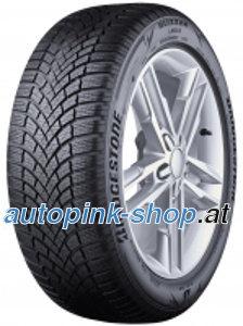 Bridgestone Blizzak LM 005 RFT