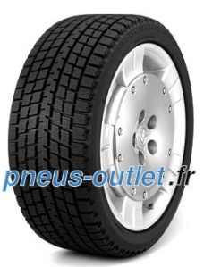 Bridgestone Blizzak MZ03 RFT