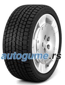 Bridgestone Blizzak MZ-03 RFT