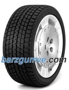 Bridgestone Blizzak MZ 03