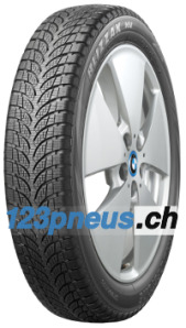 Bridgestone Blizzak Nv Xl
