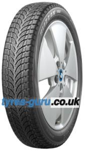 Bridgestone Blizzak Nv pneu