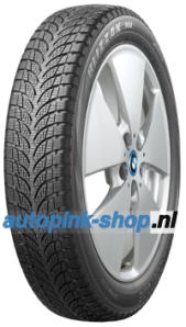 Bridgestone Blizzak NV