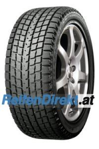 Bridgestone Blizzak RFT